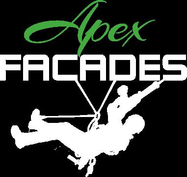 Apex Facades