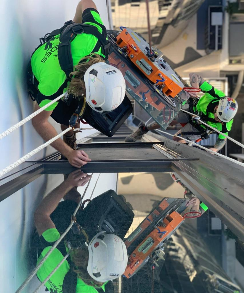 birds-eye-view-workers-on-high-rise